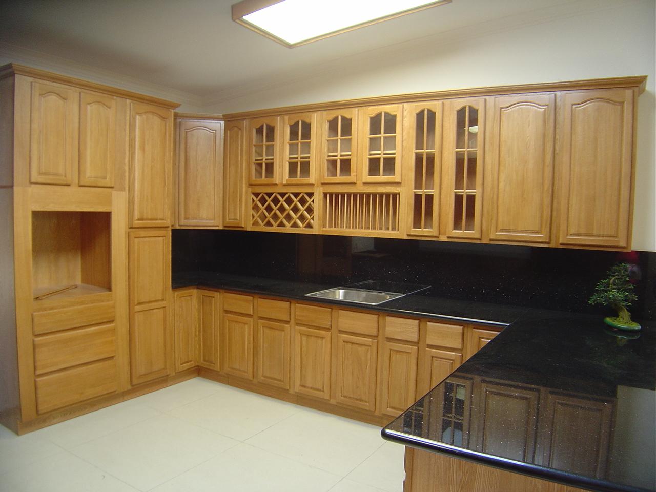 Http Www Kitchencabinetmart Com Oak Kitchen Cabinets Htm