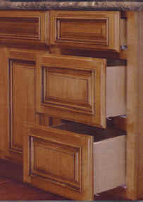 Kitchen Cabinets Quality fine quality all wood kitchen cabinets at affordable discount prices
